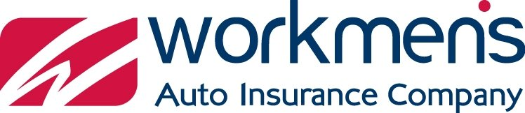 Workmen's Insurance Agency